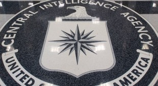 Not-so-magnificent 7: Nations Named & Shamed in CIA torture report
