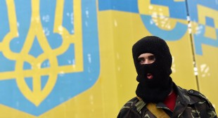 West wants to end confrontation with Russia over Ukraine – EU foreign policy chief