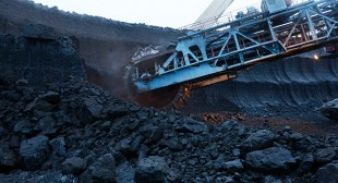 Moscow to supply coal, electricity to Ukraine without prepayment