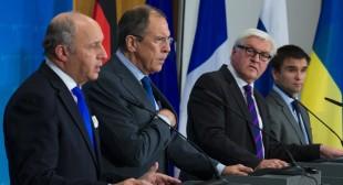 """EU """"sleepwalked"""" into Ukraine crisis due to poor understanding of Russia – UK Lords"""