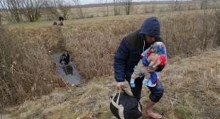 """Kosovars unwelcome in EU: Austria says """"don't waste time seeking asylum"""""""