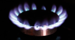 IMF aid package pushes Ukraine gas prices up 280%