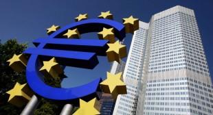 """Europe to start €1.14trn """"easy money"""" program on March 9 – ECB President"""