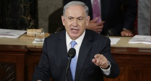 5 things Netanyahu forgot to tell the American people