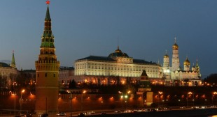 No sanctions would ever force Russia into changing its policy – Kremlin