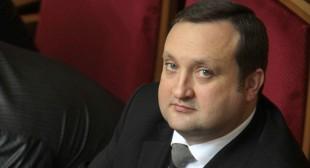 "IMF loan to Ukraine is ""involuntary servitude"" – Central Bank ex-head"