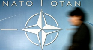 """US military """"antagonistic spectacles"""" put ordinary Europeans' lives on the line"""