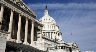 House passes Pentagon spending bill