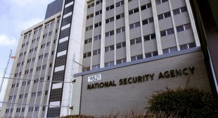 NSA's telephone metadata collection not authorized by Patriot Act – appeals court