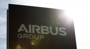 Airbus goes to court over reports of NSA/BND espionage