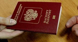 """Please give me a Russian passport"": 72yo Dutchman asks Putin for citizenship"