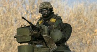 House committee approves $200 million for arming Ukraine