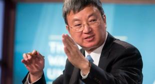 "Russian regulator acting ""adequately"" as economy stabilizes – IMF"