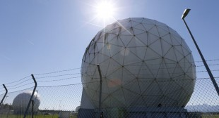 German govt actively assisted NSA in mass surveillance – WikiLeaks