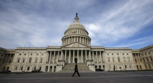 Fate of Freedom Act surveillance reform in Senate's hands