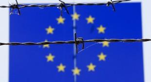Austrians launch petition to quit EU