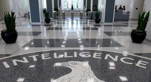 "Torture broke CIA's own ""human experimentation"" rules – report"