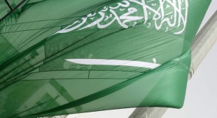 Saudi Arabia executes 100th prisoner in 6 months