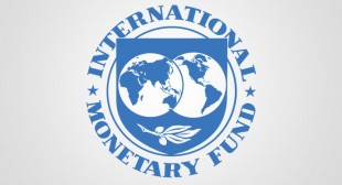 """No progress"": IMF walks out of bailout talks with Greece"