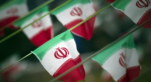 """Russia and Iran ready to launch """"oil-for-goods"""" deal next week – Iranian oil minister"""