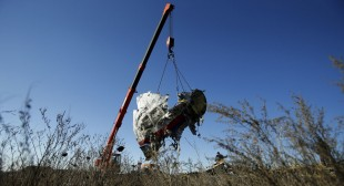 """""""A Year Without Truth"""": MH17 relatives, independent investigators want """"Facts Not Propaganda"""""""