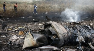 Dutch Safety Board asks for RT's assistance in MH17 probe after documentary