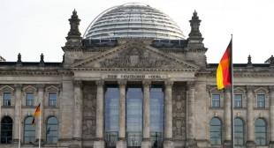 German left-wing lawmakers ponder visit to Crimea