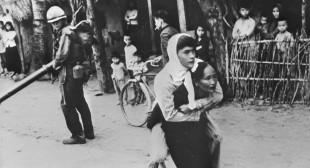 Russian senator urges international tribunal into US-Vietnam war