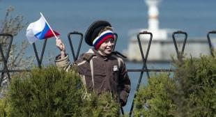 Polish lawmakers announce possible visit to Crimea