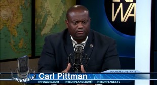 Peace Officer Exposes Why Obama Wants War On Police