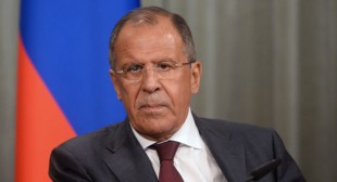 Moscow ready for contact with Free Syrian Army – FM Lavrov