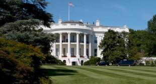 Washington confused [VIDEO]