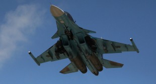 Russia, US agree on all technical questions over Syria flight safety – Russian military