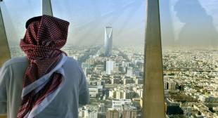 Saudi Arabia could be bankrupt by 2020 – IMF