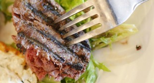 Meat your maker: Ham, sausages cause cancer, steak also suspect, says long-awaited UN report