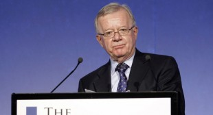 Iraq War Inquiry report to be published June or July 2016, Chilcot tells Cameron