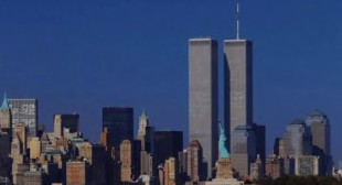 9/11 – Anatomy of a Great Deception – Complete Version