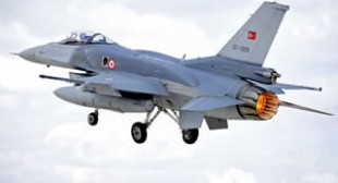 Make No Mistake: Su-24 Downing by Turkey a 'Clear Act of War' – US Author