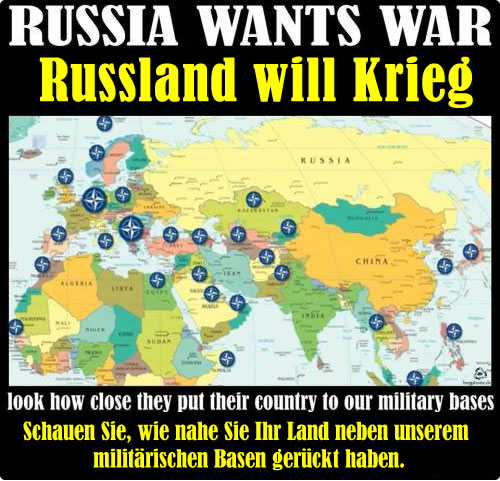 putin syria iran with Russia Wants War Russland Will Krieg on Why Oil Plunging Other Part Secret Deal Between Us And Saudi Arabia besides Military Situation In Syria And Iraq On December 7 2017 Map Update furthermore 21674648 China No Longer Accepts America Should Be Asia Pacifics Dominant Naval Power Who Rules also Oorlogen in addition The Bible Believers Guide To Understanding The Differences Between The Rapture And The Second  ing.