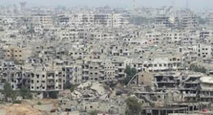 Syria: Stalingrad of Western 'Regime Changers' – British Author