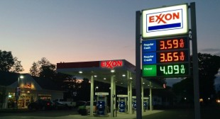 ExxonKnew Escalates as NY Attorney General Subpoenas Oil Giant Over Climate Crimes