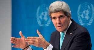 Rebuffing Peace Chances in Syria