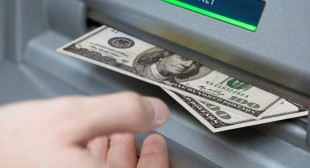Hang Onto Your Wallets: Negative Interest, the War on Cash, and the $10 Trillion Bail-in