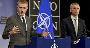 'NATO invitation to Montenegro: Provocative, wrong moment'