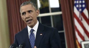 Terrorism in America: 'Obama narrowly defined it as an Islamic extremist event'