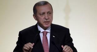 'Russian pilots' mistake shouldn't affect bilateral relations' – Erdogan