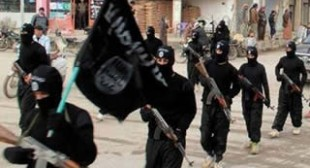 Ex-US Intelligence Chief on Islamic State's Rise: 'We Were Too Dumb'