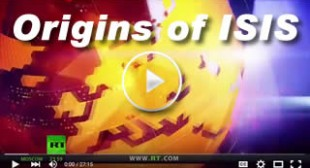 Origins of ISIS – Special Coverage