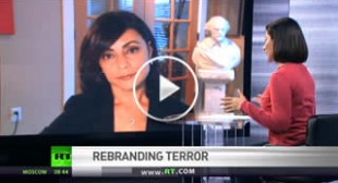 U.S. wants to revive terror scare in order to keep up the terror war industry – FBI whistleblower