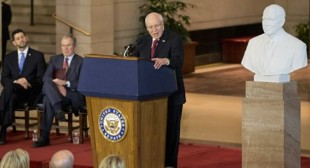 US First Shields its Torturers and War Criminals From Prosecution, Now Officially Honors Them